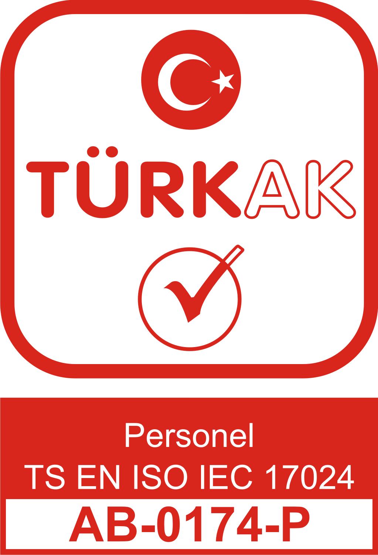Diya-Türkak Logo